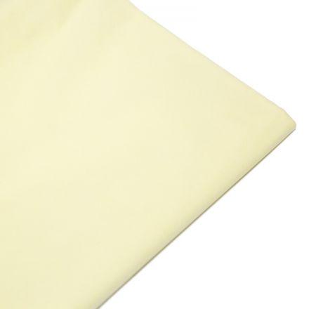 Бумага тишью  76х50см,10 лист., бежевая