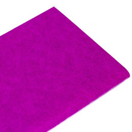 Бумага тишью ярко-сиреневая (76х50 см, 10 листов)