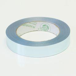 Лента металл 2/50 PL голубая