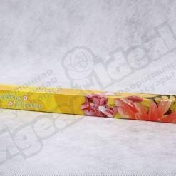 Проволока для цветов, 0,7мм*1кг