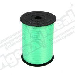 Лента простая 0,5/500 Bako, зеленая