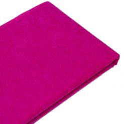 Бумага тишью Малиновая (76х50 см, 100 листов)